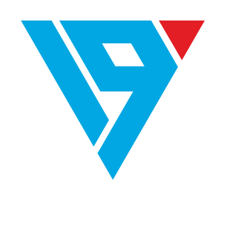 V9 Interiors